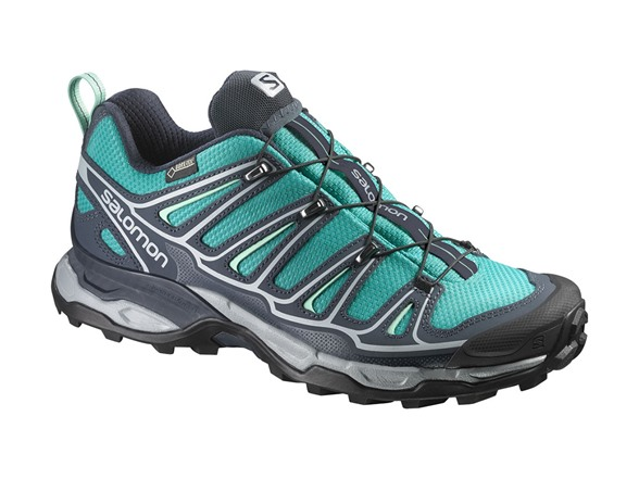 8c60919584c Salomon Women s X Ultra 2 Gtx Shoes