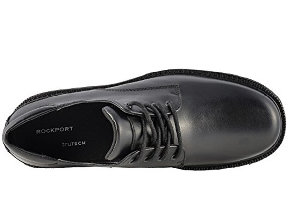 Rockport Mens Main Northfield Oxford