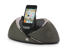JBL OnBeat Air Speaker Dock