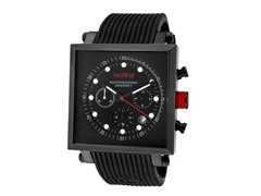 Red Line 50036-BB-01 Compressor2 Chronograph IP
