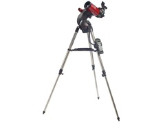 Celestron SkyProdigy 90 Computerized Telescope
