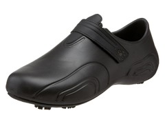 Men's Ultralite Golf Shoes - Dark Brown