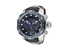 "Invicta 10782 Men's Venom ""Reserve"""