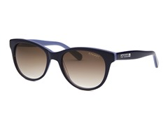 Women's Hatteras Sunglasses
