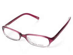 Wine NW390.0JKT Optical Frames