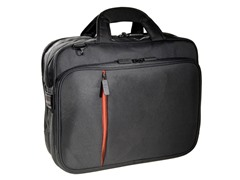 Luxe Top-Load Checkpoint Friendly Case