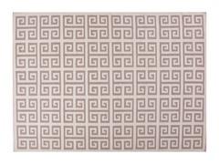 Flat Weave Melina (5 Sizes)