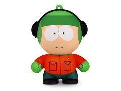 MOBI Beatz Buddiez - South Park - Kyle
