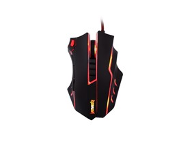 Redragon M802 Titanobo Gaming Mouse
