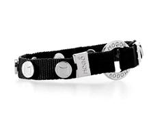 Charm Bracelet - Black