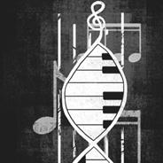Genetic Note