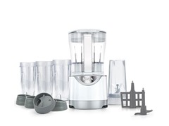 Ninja Extreme Kitchen System Blender