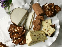 igourmet Chocolate Cheese Collection