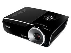 Vivitek 3600 Lumen 1080p Projector
