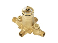 Estora Shower Valve