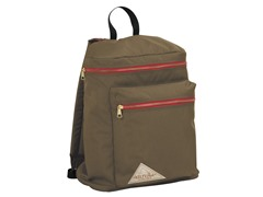 Kelty Cycle Hiker Backpack - Tan