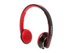 Run NYC Stereo Bluetooth Headphones