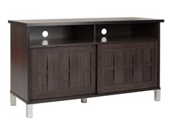 Safavieh Gable TV Cabinet