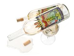 Quaffmor Sauvignon Blanc (5)