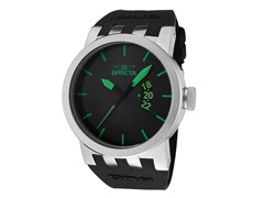 Invicta DNA Watch, Green