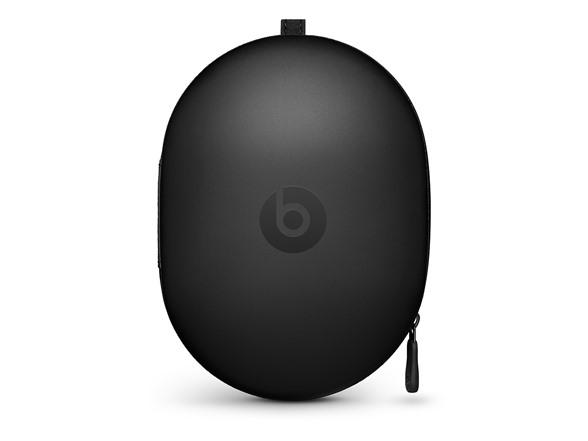 Image of Beats Studio3 Noise Cancelling Headphones