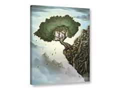 Tree of Impossible Hope (4 Sizes)