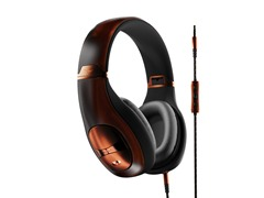 M40 Noise Cancelling Headphones