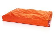 Doggielounge Large - Orange