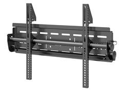 "Tilt Mount for 26-57"" TVs, HDMI Cable & Cord Cover Bundle"