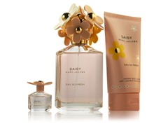 Marc Jacobs Daisy Eau So Fresh Women's