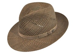 Bailey For Hollywood Gill Hat, Loden