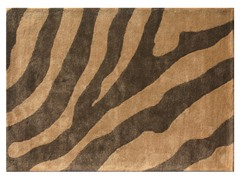 Animal Instincts Rug (3 Sizes)