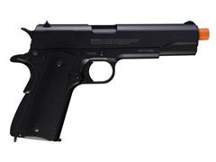 Elite Force 1911 A1 Airsoft Gun