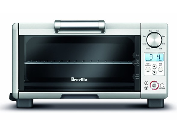 Breville Smart Ovens Your Choice