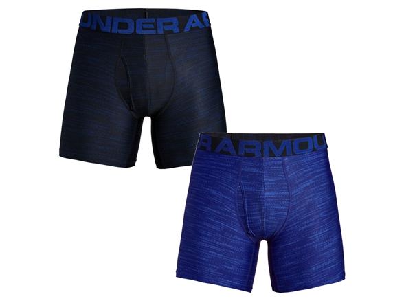 UA Tech Boxerjock 6