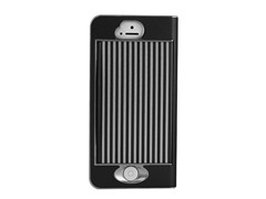 SpiritSlider iPhone 5 Slider Case - Black