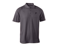 Net Performance Polo - Nine Iron