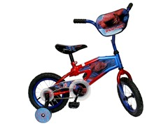 12 inch Kid's Bicycle