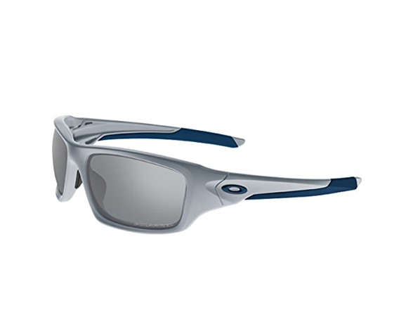 c38a7ffe9bb52 Oakley Valve Polarized Sunglasses
