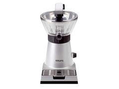 Krups Electric Citrus Press