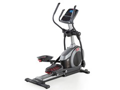 FreeMotion 515 Elliptical