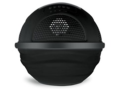 Bluetooth Floating Speaker System
