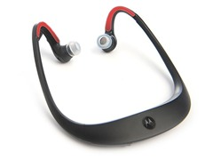Motorola Bluetooth Headphones