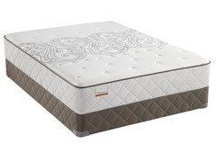 Meadow Mattress Set - Firm