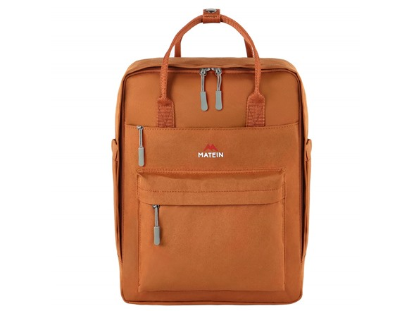 02a1bd2a1044 Matein Casual School Backpack