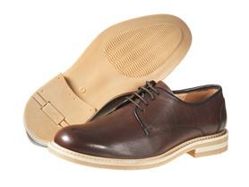 Joseph Abboud Caden Shoe