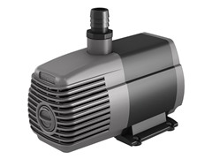 Submersible Pump 1000-GPH