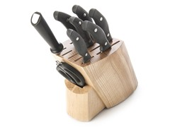 Ken Onion 9-Piece Block Set