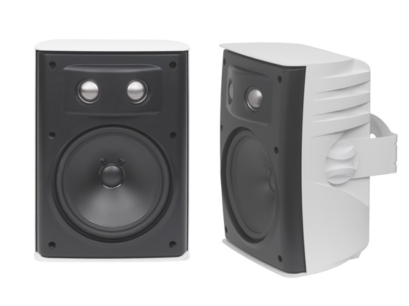 yamaha outdoor speakers. yamaha audio for inside and outside outdoor speakers