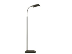 Taft Floor Lamp
